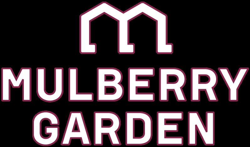 MULBERRY GARDEN ONLINE